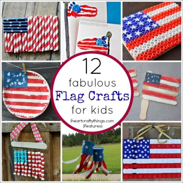 12-flag-crafts-for-kids-fb