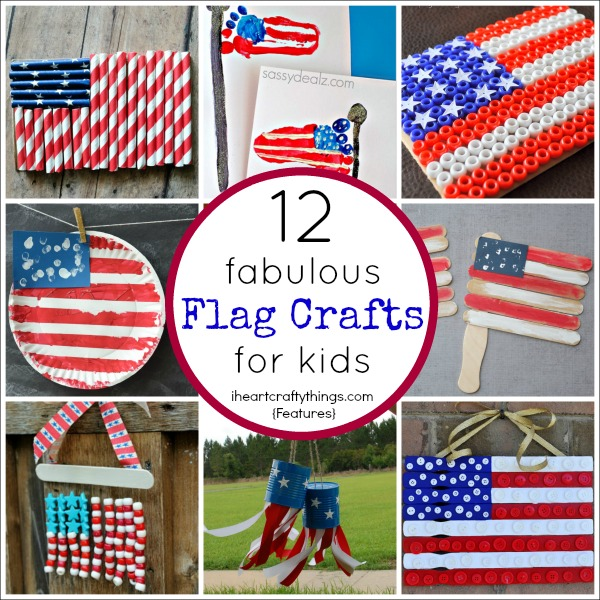12-flag-crafts-for-kids-fb
