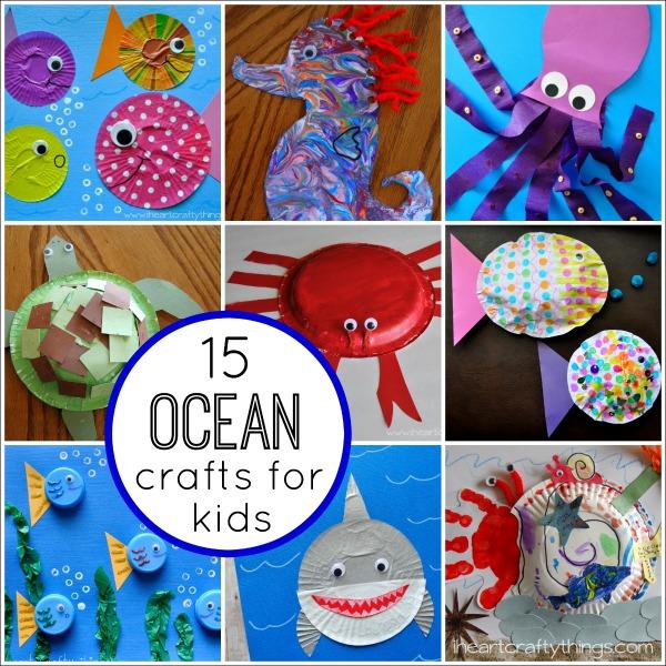 15-Ocean-Crafts-for-Kids-1