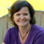 Michelle Cusolito: Will Write forCookies