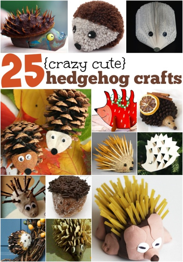 25-cute-hedgehog-crafts