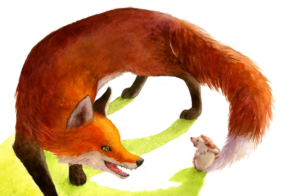 Hedgehog-p18-19-fox1-v2-bigger-eye-900ppi.jpg