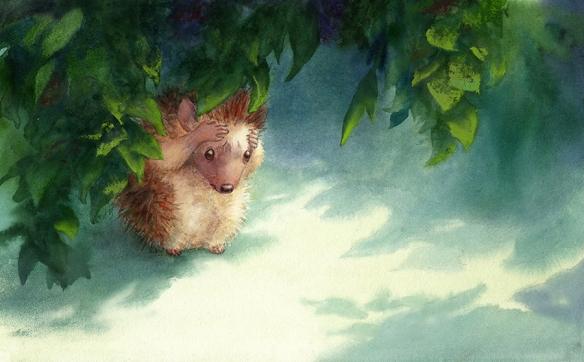 hedgehog-sad5-9000px