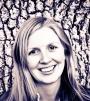 Jen Betton: Will Write for Cookies PLUSGiveaway