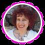 Mira Reisberg: Will Write/Teach/Edit forCookies