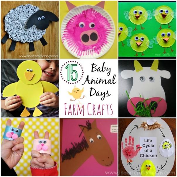 15-Baby-Animal-Days-Farm-Crafts-1-750x750