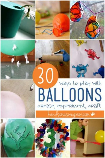 balloon-activities-for-kids-433x650