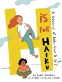 When a Dream Becomes a Reality PLUS Giveaway: H IS FOR HAIKU