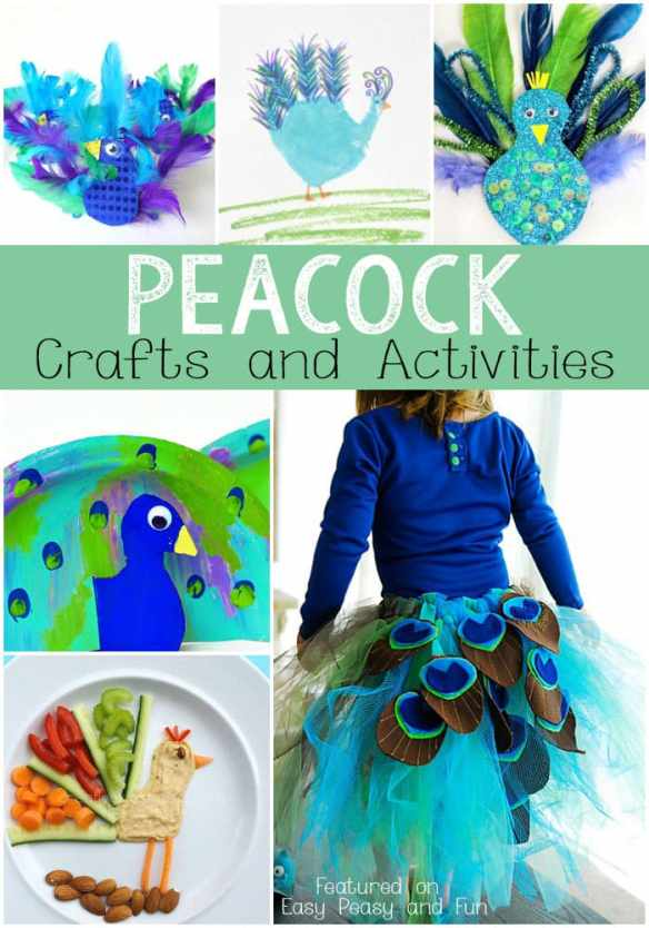Peacock-Crafts-and-Activities-for-Kids