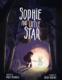 Perfect Picture Book Friday: SOPHIE AND LITTLE STAR Plus PB Manuscript Critique Giveaway