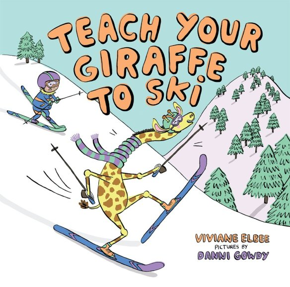 TeachYourGiraffeToSki_cover_final