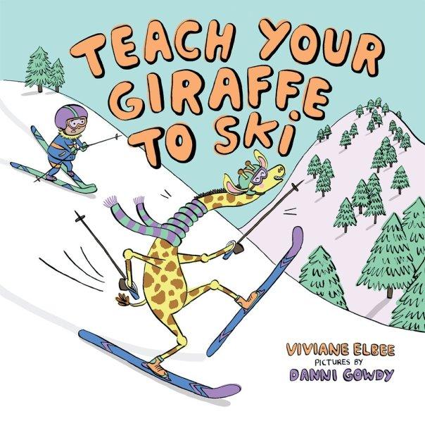 TeachYourGiraffeToSki_cover_final