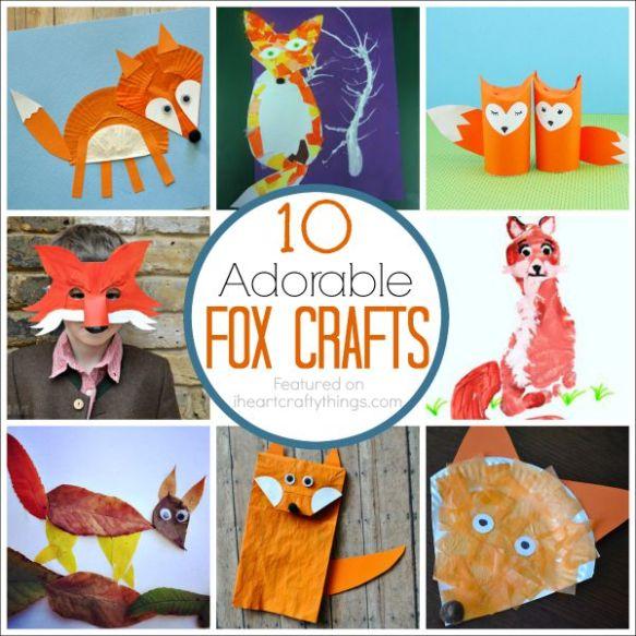 10-adorable-fox-crafts-sq