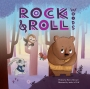 Perfect Picture Book Friday: ROCK AND ROLL WOODS Plus PB Critique Giveaway