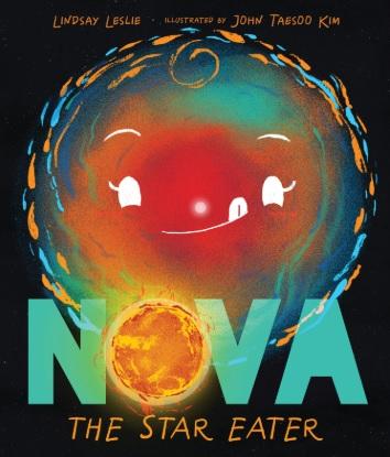 nova_cover-lowres