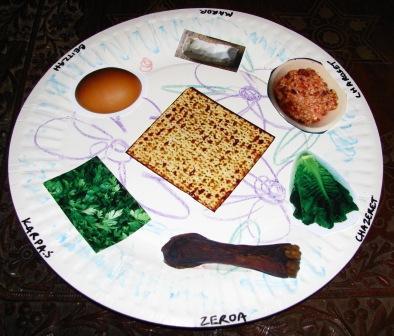 paper-seder-plate