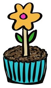 cupcakeDirt