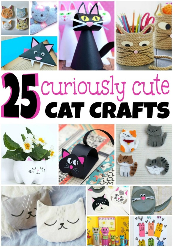 cat-crafts-kids-will-love