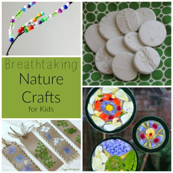 nature-crafts-square