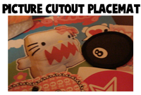 pic-cutout-placemat