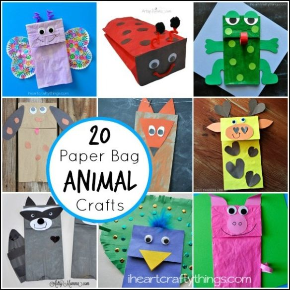20-paper-bag-animal-crafts-8-1