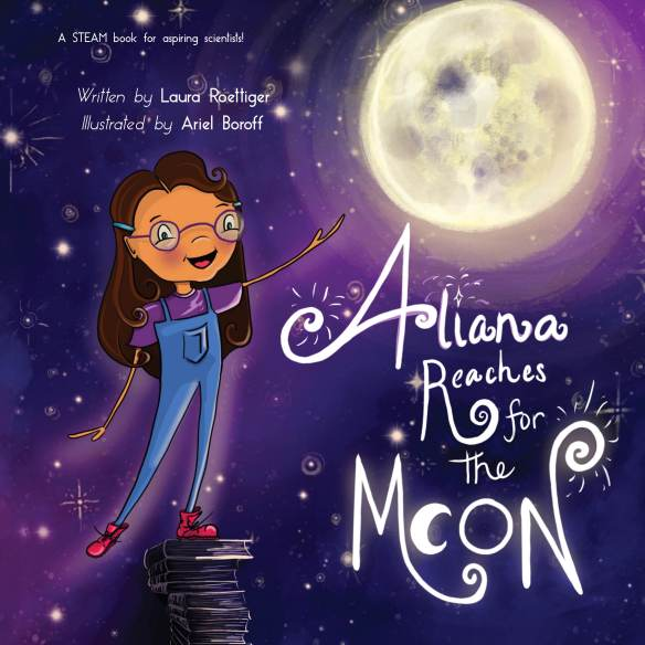 AlianaReachesfortheMoon-ebook