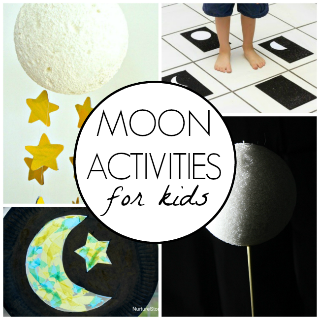 Moon-activities-for-kids