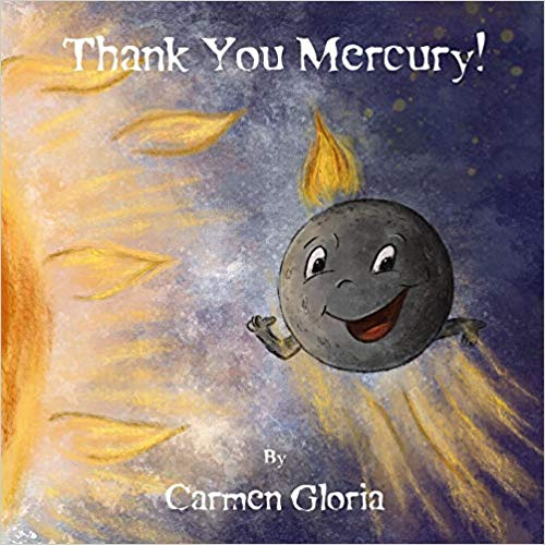 thank you mercury cover