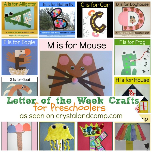 letter-of-the-week-crafts-for-preschoolers-crystalandcomp-1024x10241