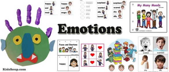 emotions-preschool-activities-KS