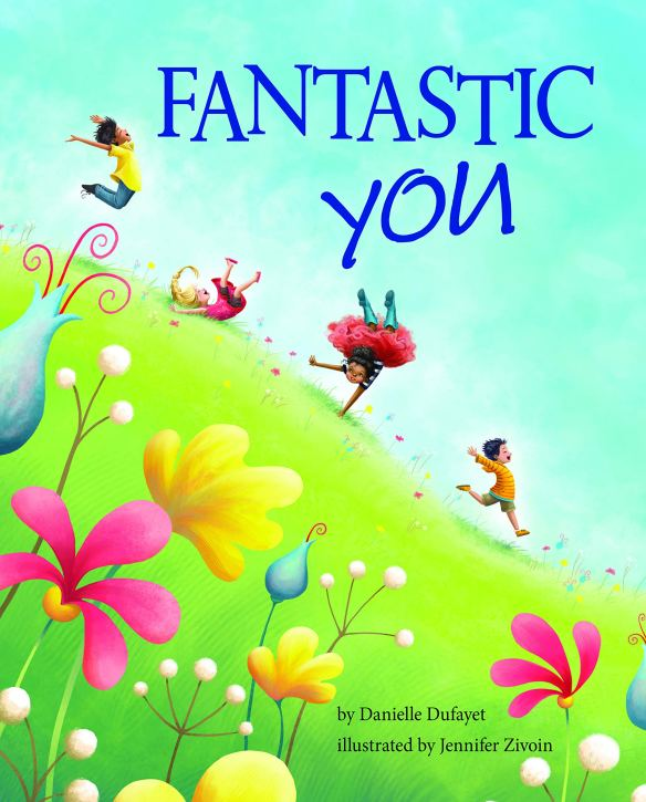 fantastic you 2