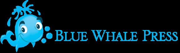 bwp-logo-horiz