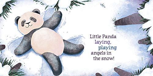 little panda inner 1