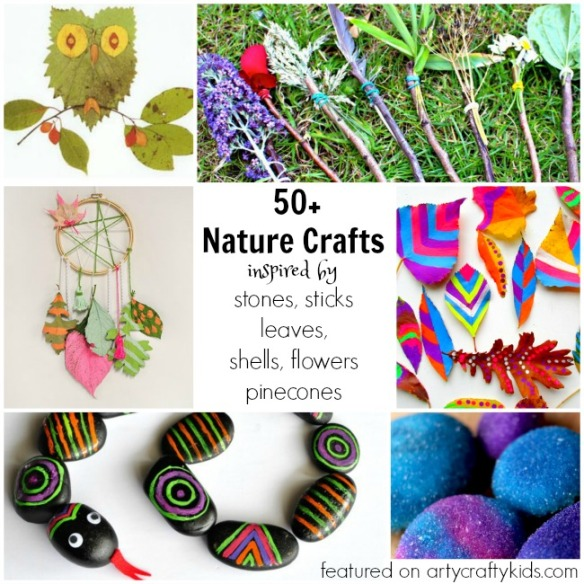 nature-crafts-