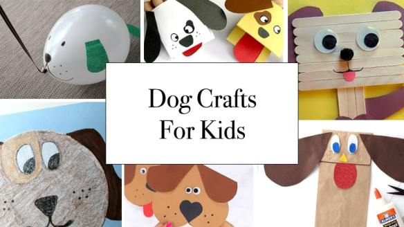 dog-crafts-for-kids-min
