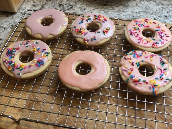 doughnut_cookies