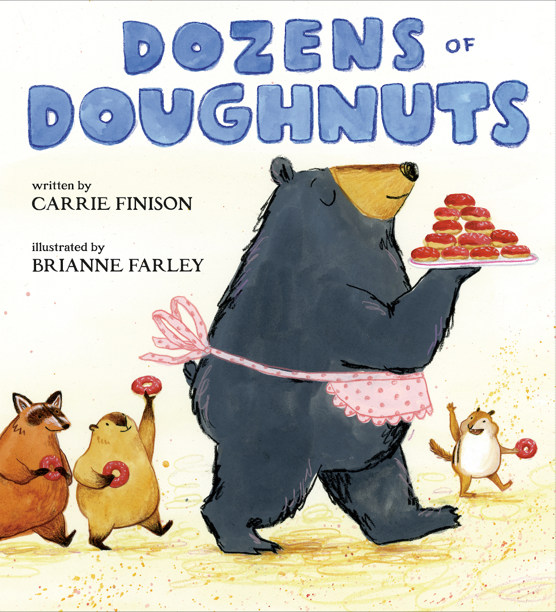 Doughnuts_front_cover_web