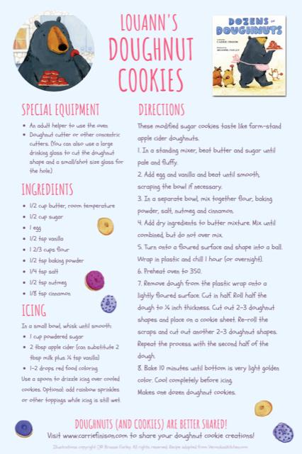 LouAnn's_Doughnut_Cookies (2)