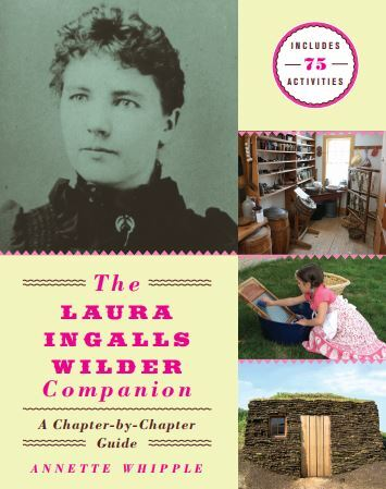 companion cover