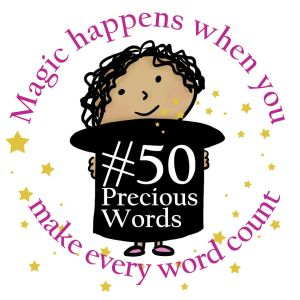logo-for-50-precious-words.jpg (300×300)